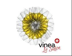 Salon Vinea