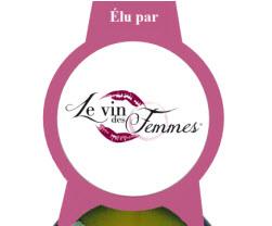 Le Vin des Femmes